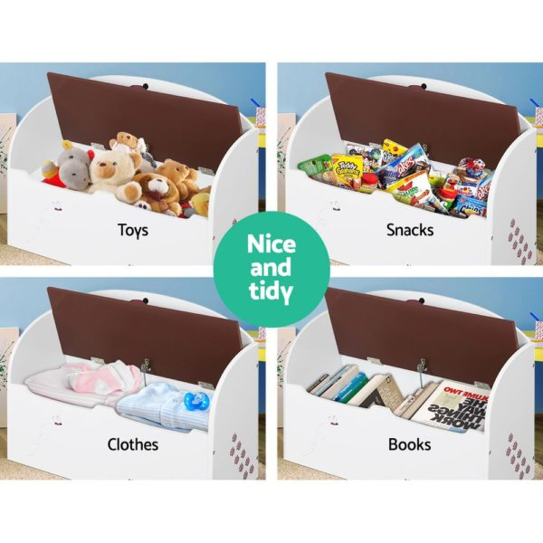 PLAY-WOOD-TOYSTORE-WH-03