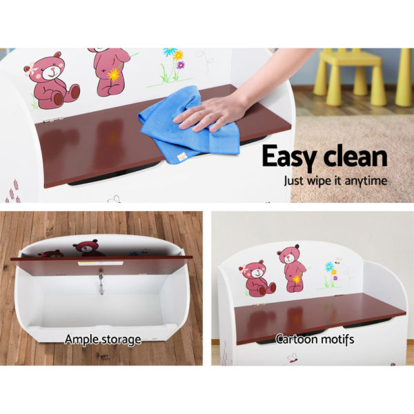 PLAY-WOOD-TOYSTORE-WH-05