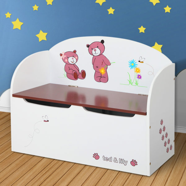 PLAY-WOOD-TOYSTORE-WH-99
