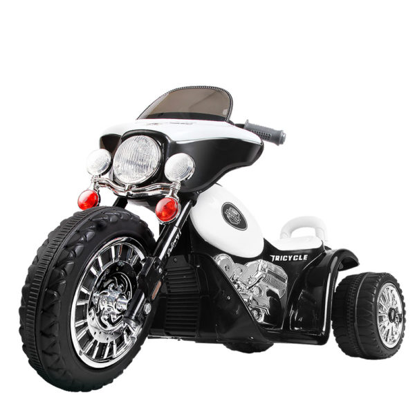 RCAR-MBIKE-POLICE-00
