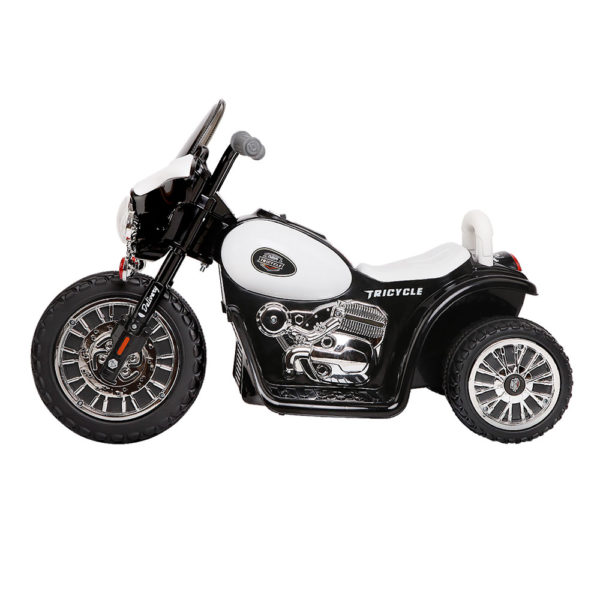 RCAR-MBIKE-POLICE-02