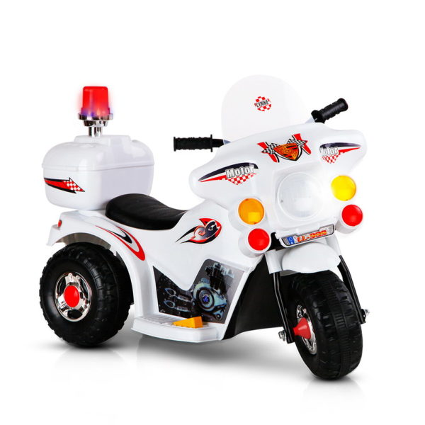 RCAR-MBIKE-WH-00