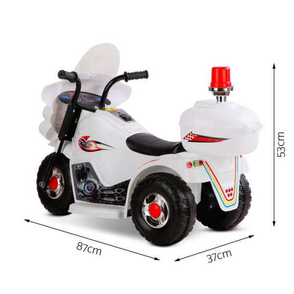RCAR-MBIKE-WH-01