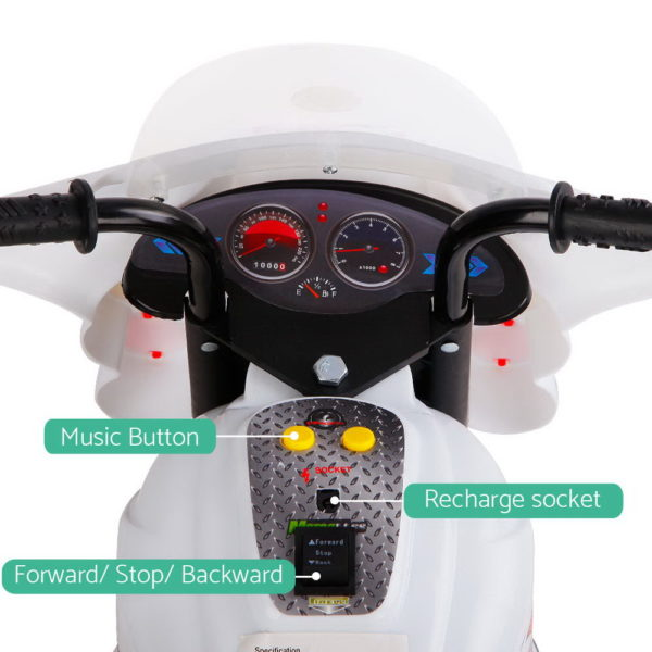 RCAR-MBIKE-WH-04
