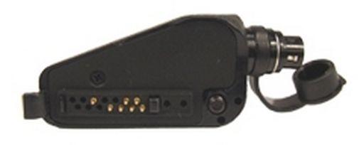 RPA2150K2
