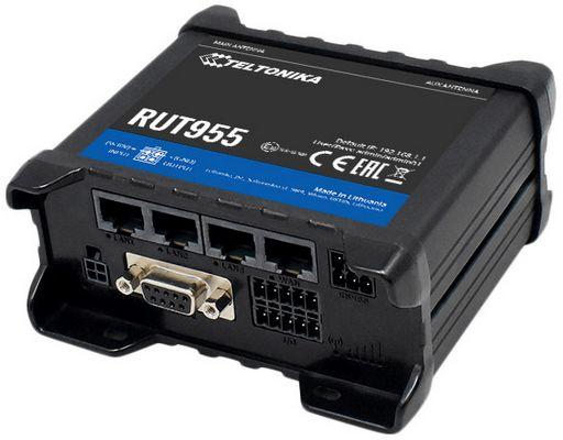 RUT955-LTE