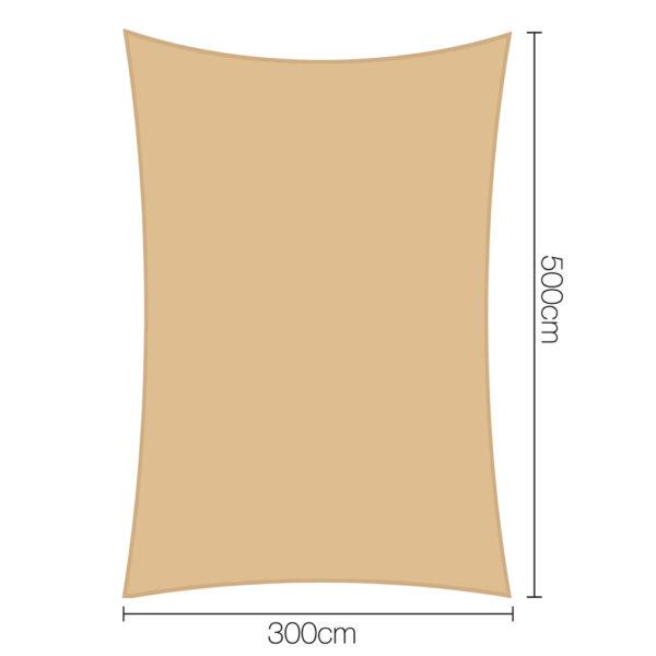 SAIL-185-3X5-B-SAND-01
