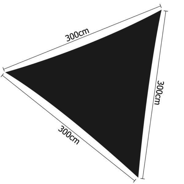 SAIL-3X3X3-M-BLACK-01_1