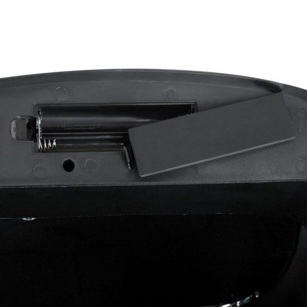 SB-58L-S06-A-08