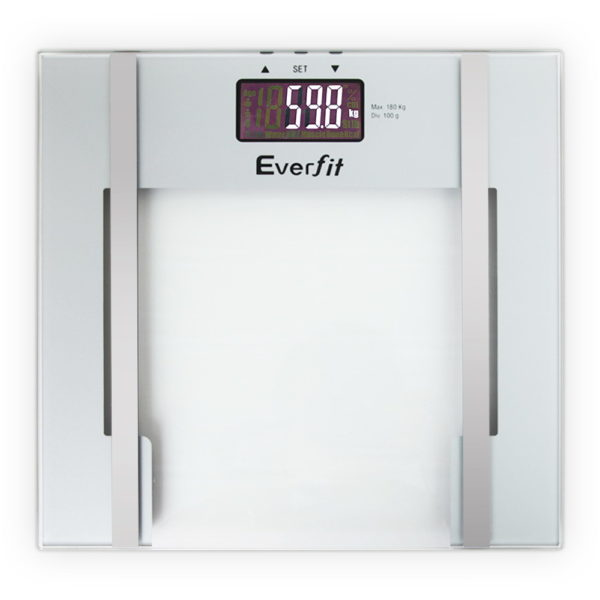 SCALE-BFAT-WH-00
