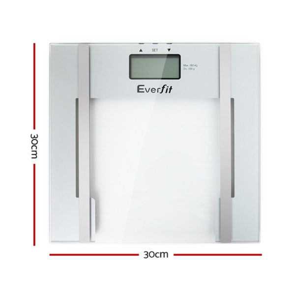 SCALE-BFAT-WH-01