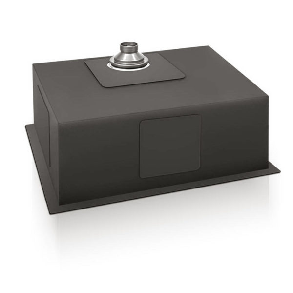 SINK-BLACK-NEW6045-03