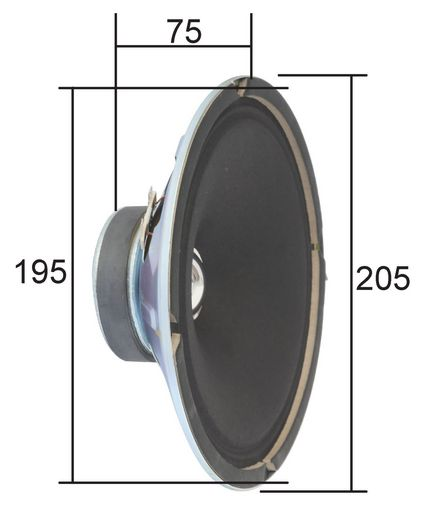 SP8-40_diag