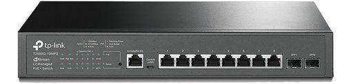 T2500G-10MPS_F
