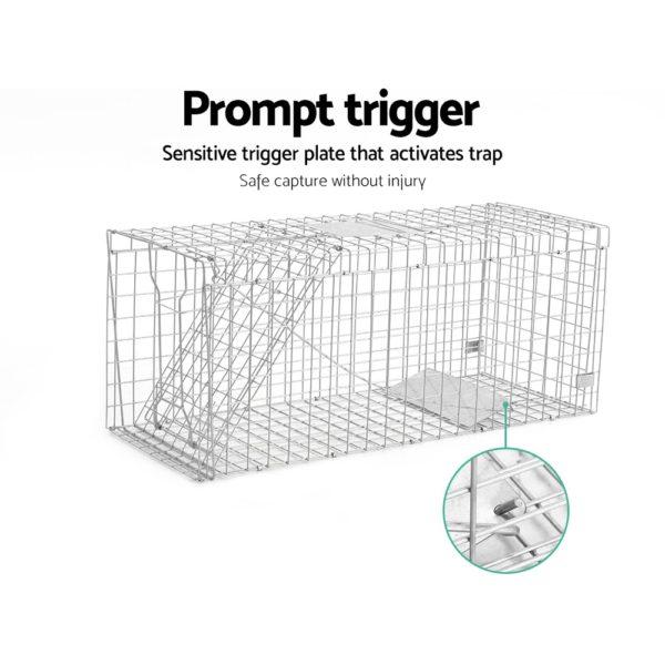 TRAP-CAGE-15050-03