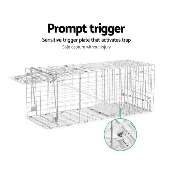 TRAP-CAGE-6623-03