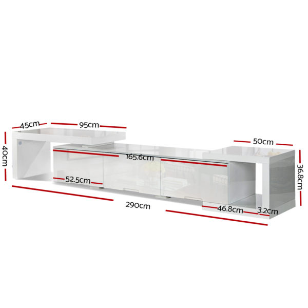 TV-GLOSS-290-WH-AB-01