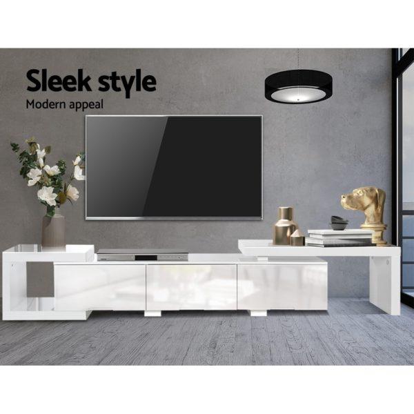 TV-GLOSS-290-WH-AB-02