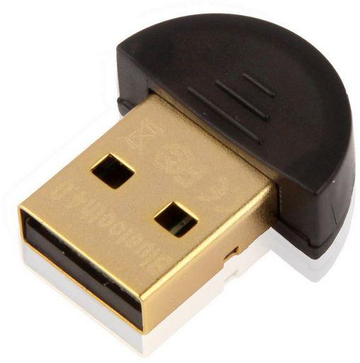 USB121