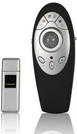 USB310