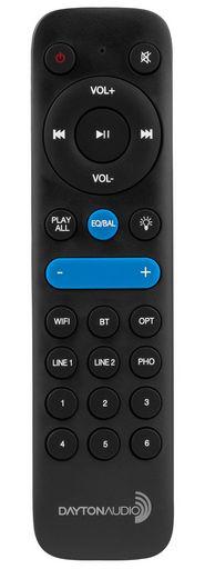 WF150A_remote