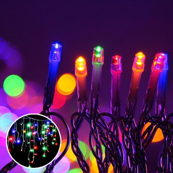 XMAS-LED-800-IC-MC-06