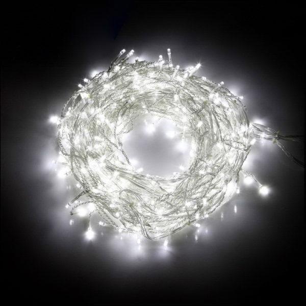 XMAS-LED-800-IC-WH-00