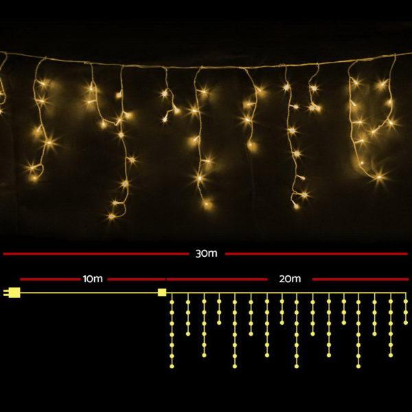 XMAS-LED-800-IC-WW-01