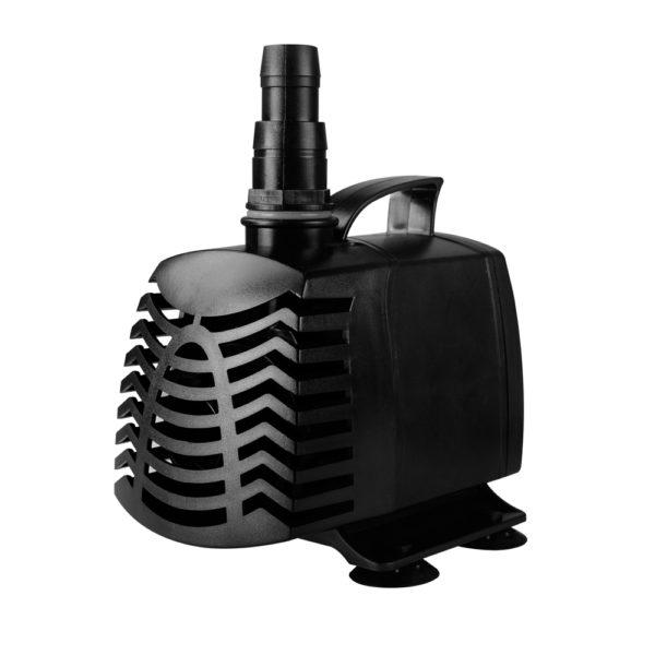 aq-sph-6250-00