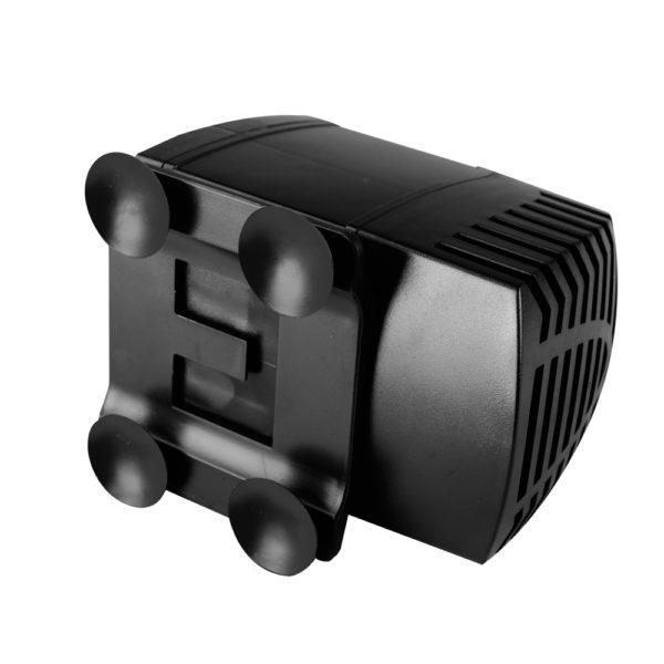 aq-sph-6250-06