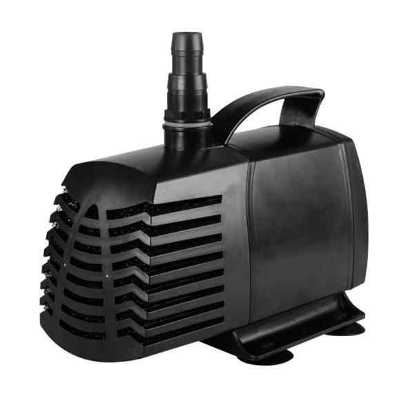 aq-sph-6500-00