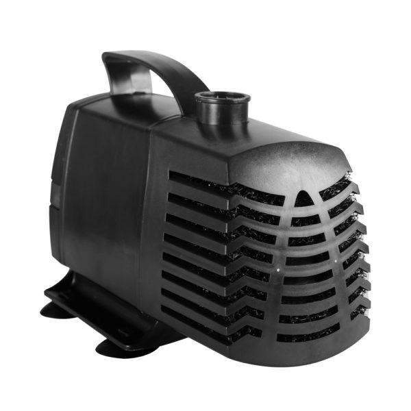 aq-sph-6500-04
