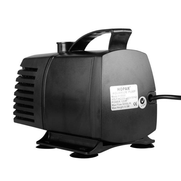 aq-sph-6500-06