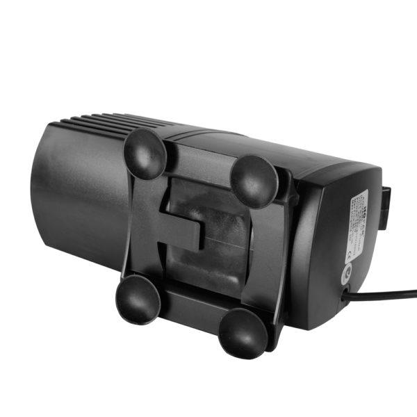 aq-sph-6500-07