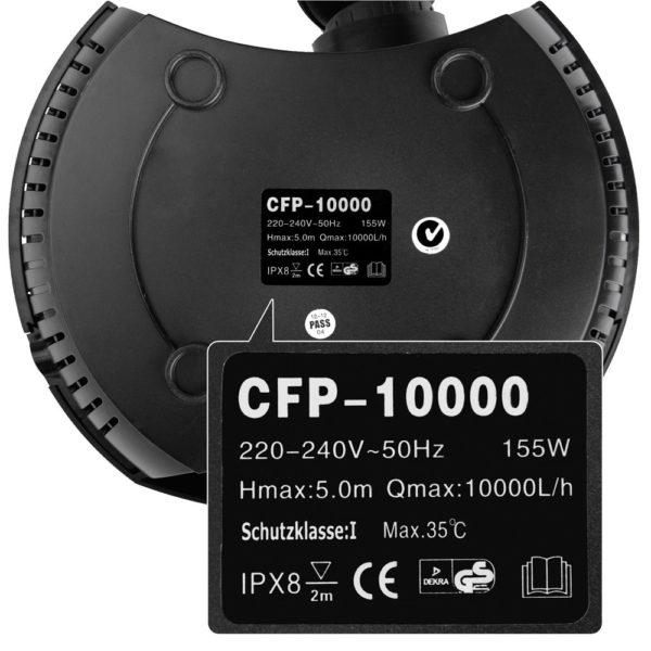 aqua-cfp-10000-04