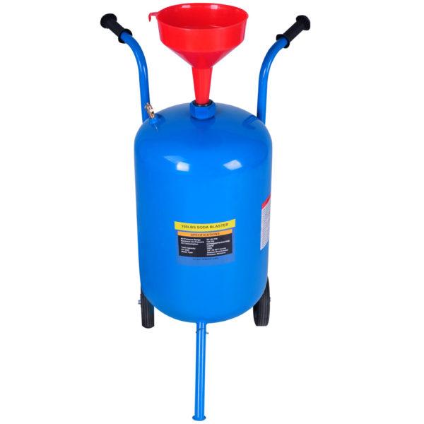 blast-soda-100-w-bu-02