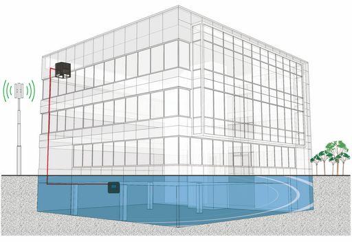 cel-fi-go-building2