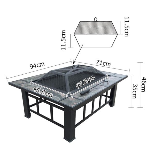 fpit-bbq-3in1-9444-ice-01