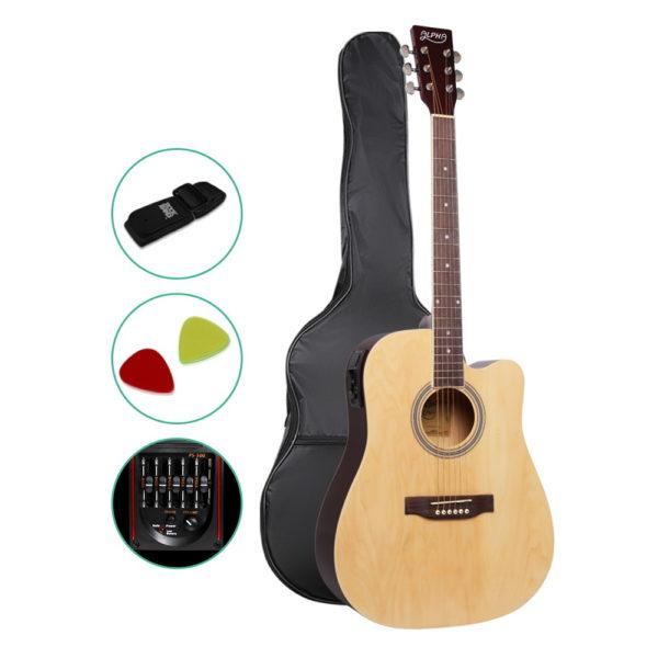 guitar-41-eq-nat-00