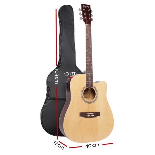 guitar-41-eq-nat-01