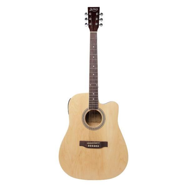 guitar-41-eq-nat-02