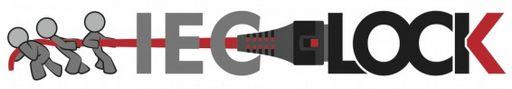 iec-lock-full-logo