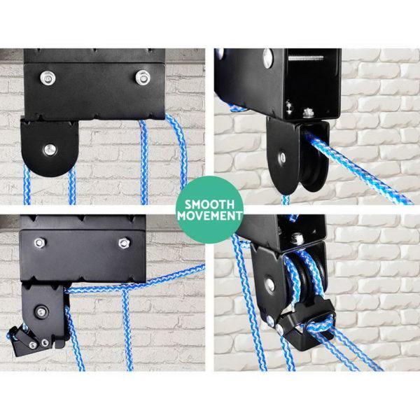 ka-hoist-set-00-fc2-02_1