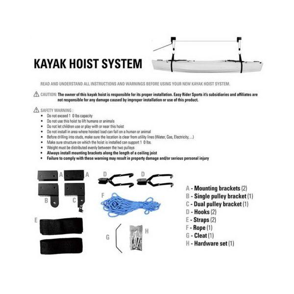 ka-hoist-set-00-fc2-05_1