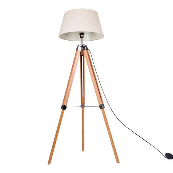lamp-floor-05-nat-ab-00