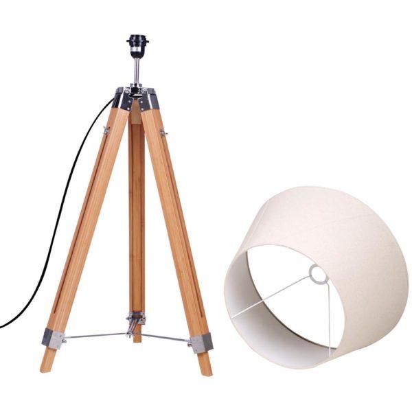 lamp-floor-05-nat-ab-03