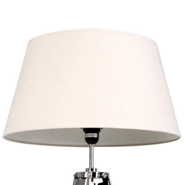 lamp-floor-05-nat-ab-04