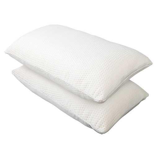 mattress-lux-pillowx2-00