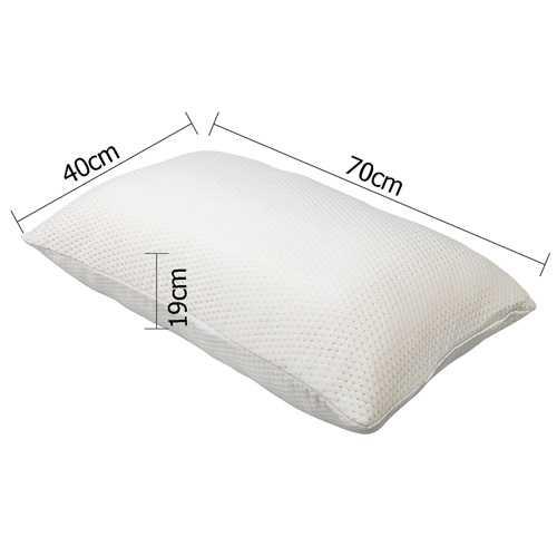 mattress-lux-pillowx2-01