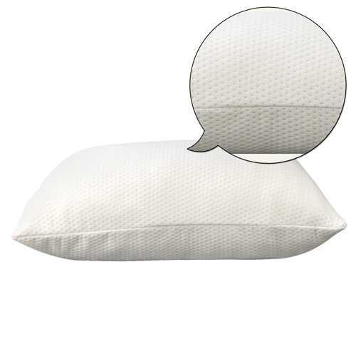 mattress-lux-pillowx2-03